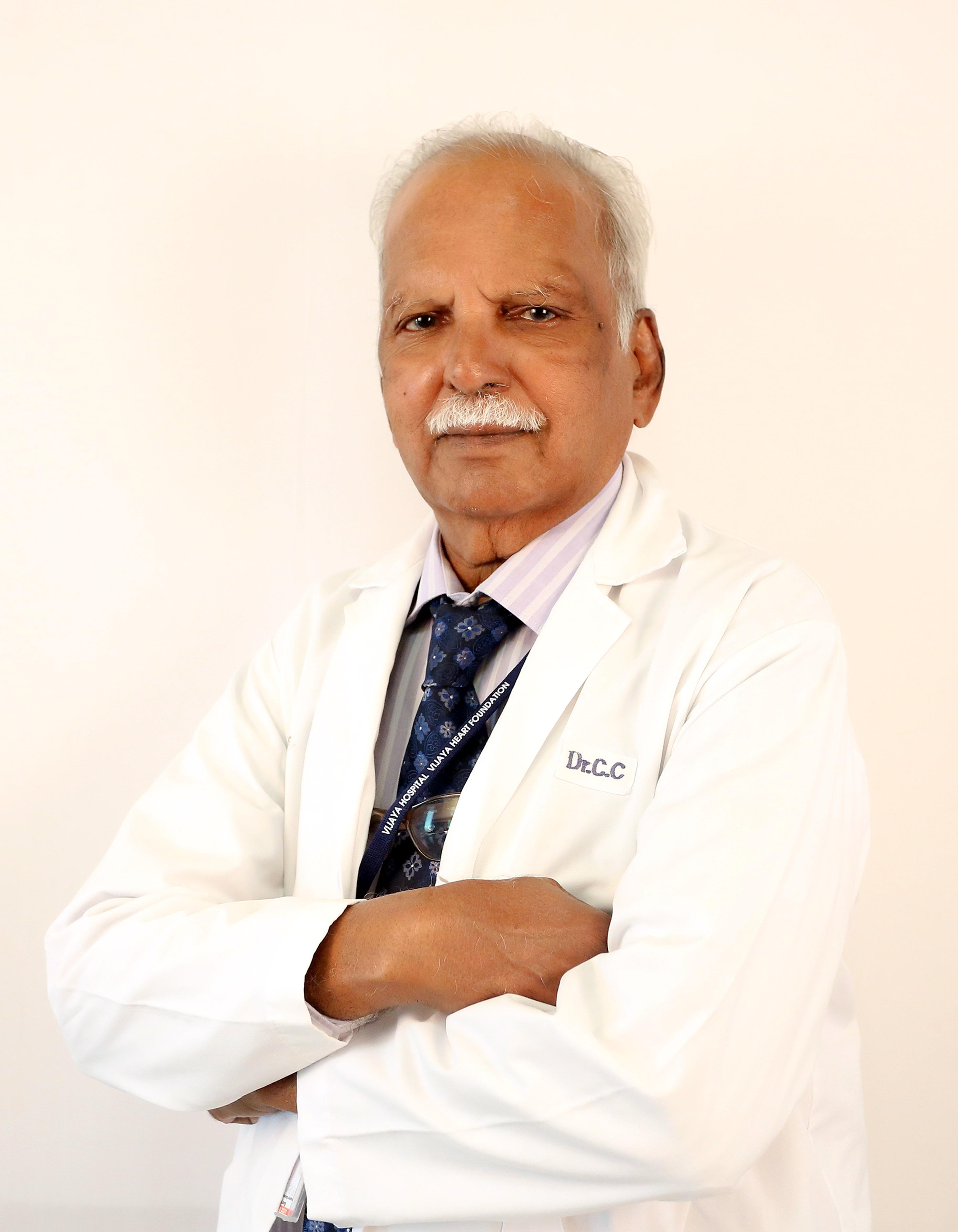 Vijaya Hospitals | Urology & Renal Transplant - Vijaya