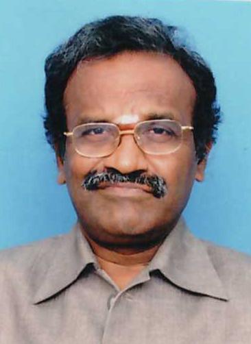 Vijaya Hospitals | Nephrology | Vijaya group of Hospital