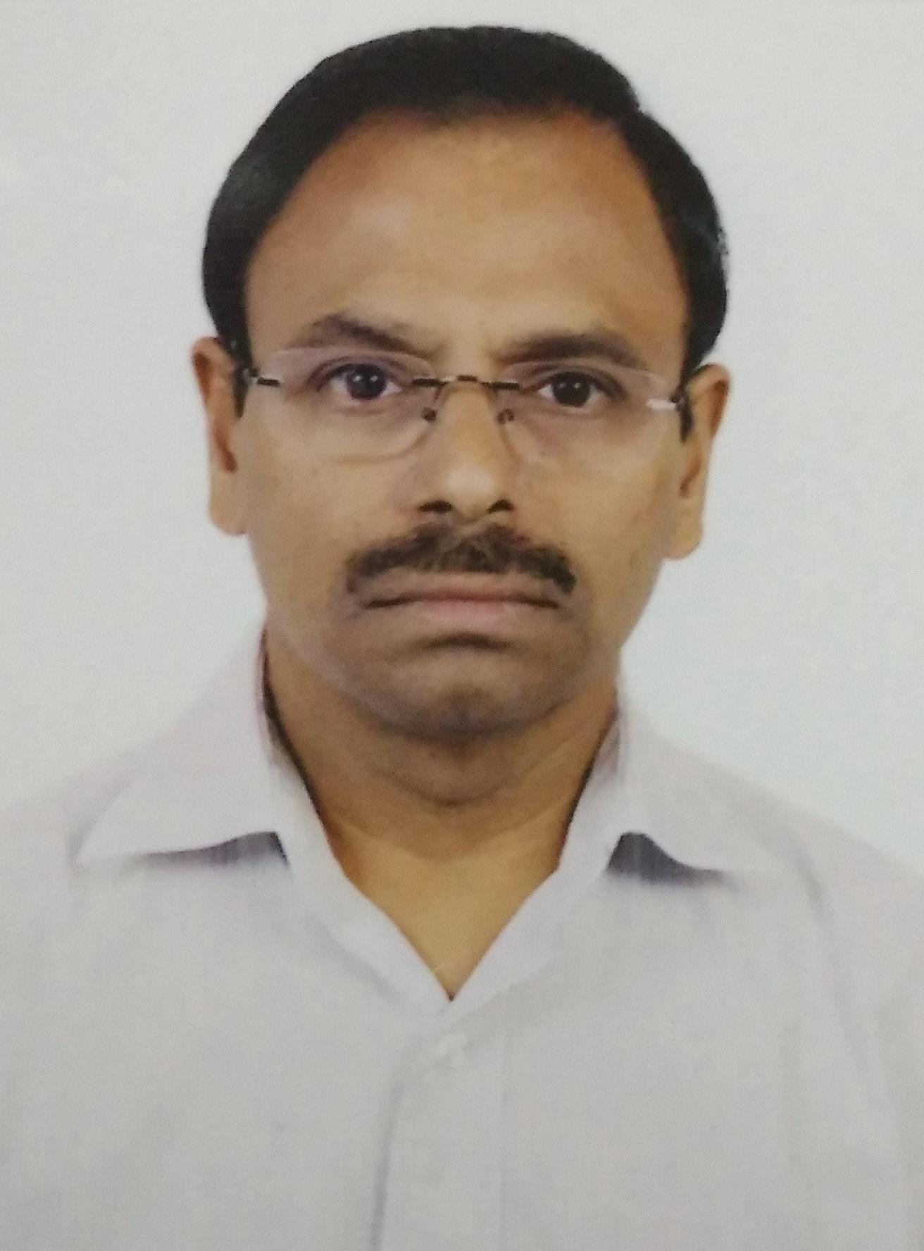 Vijaya Hospitals | Plastic Surgery & Cosmetic Surgery - Vijaya