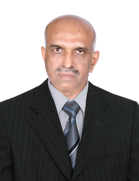 Vijaya Hospitals | Trauma & Orthopaedics Vijaya