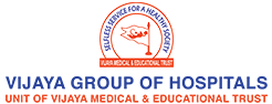 Vijaya Group Of Hospitals