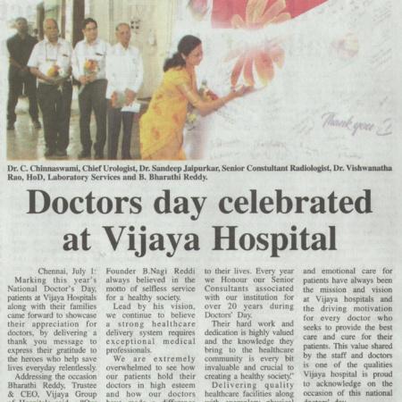Dr.Vijaya Hospital.Trinity Mirror.pg.06